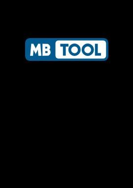 logo-mb-tool-sro